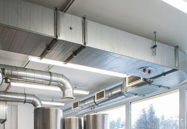 rolf nagel klimatechnik klimaanlagen in frankfurt und. Black Bedroom Furniture Sets. Home Design Ideas